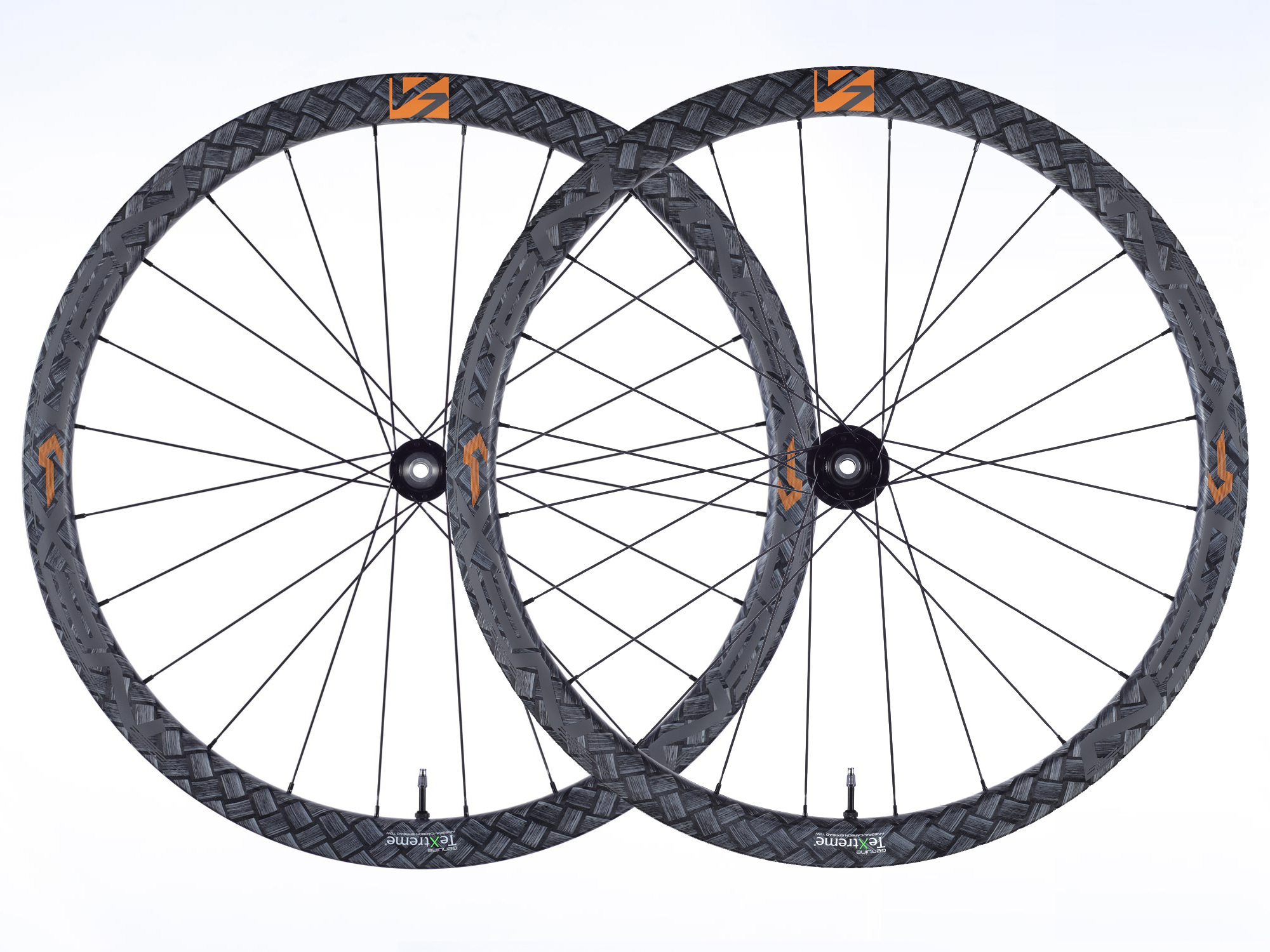 best gravelbike wheels 2021
