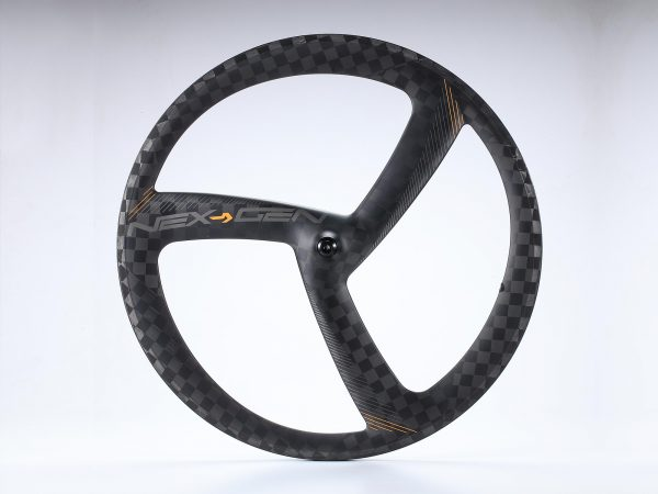 fastest bicycle wheel