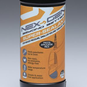 nex-gen super sealant