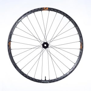 strongest carbon mtb wheels
