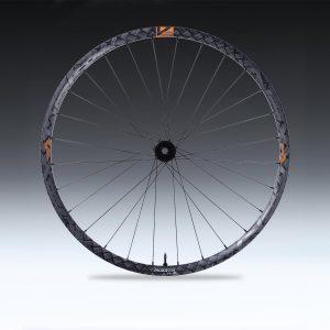 Enduro Wheels