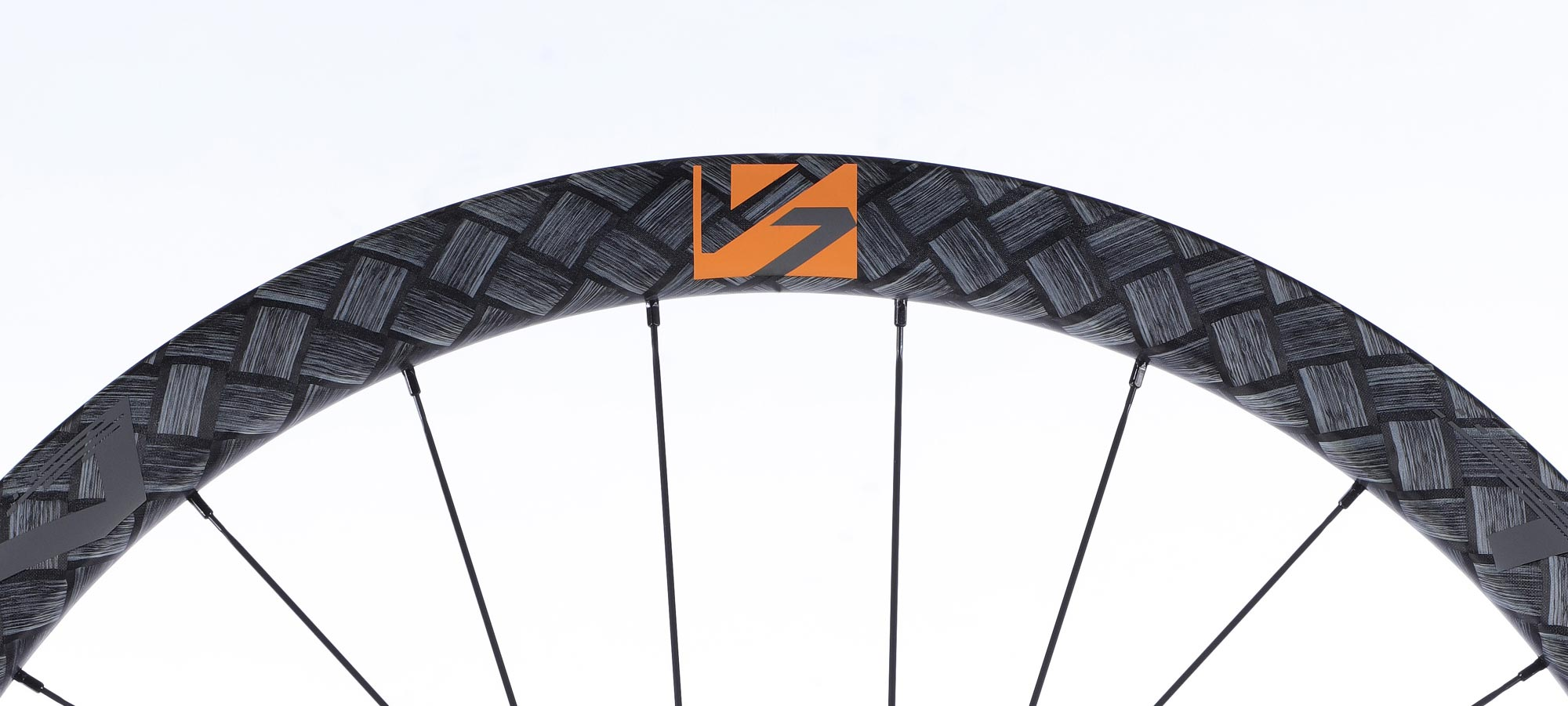best gravelbike wheels