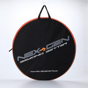 best wheelbag
