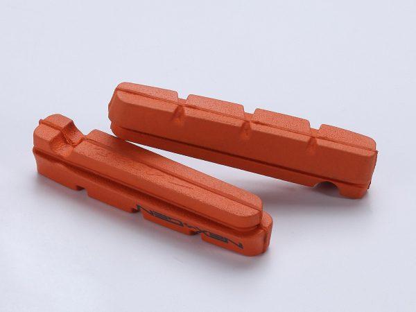 shimano-campagnolo brake pads