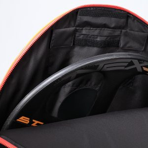 wheelbag for roadwheels